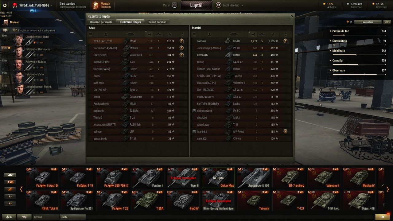 Poze World of Tanks - WhErE_ArE_YoU - Pagina 5 Shot_042