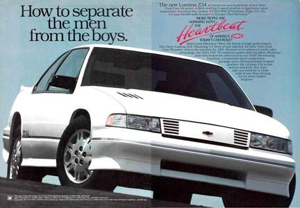 April 2017 LROM - 1994 Buick Roadmaster Z34-2