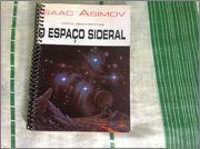 Livros de Astronomia (grátis: ebook de cada livro) 2015_08_11_HIGH_20