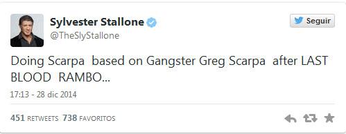 Sylvester Stallone - Página 7 Stallone_twit_1