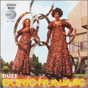 Gordana Runjajic - Diskografija R_3217616_1320925833_jpeg