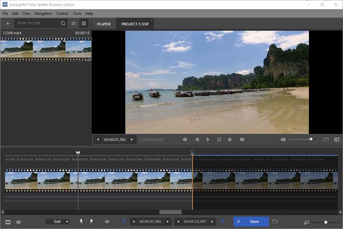SolveigMM Video Splitter 6.1.1709.7 Business Edition Beta Multilingual Screenshot_20170719_142841