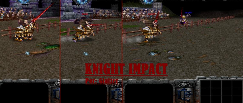 Knight Impact 1.0.0 Screenshots4