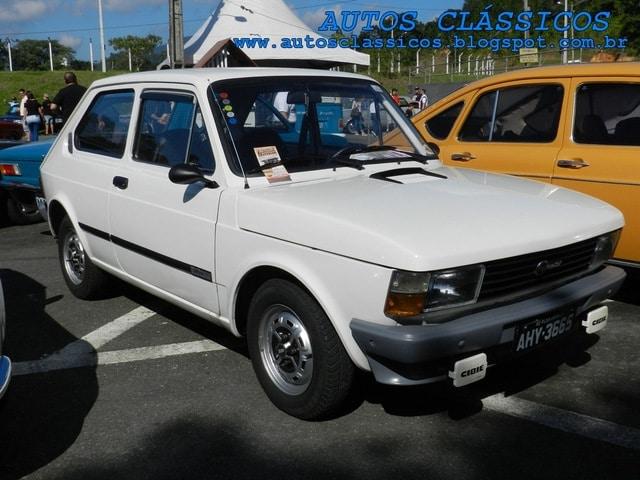 "Raduno ""Auto d'epoca in Piazza"" - São Bento do Sul 3_Encontro_Catarinense_Pomerode_2017_D"