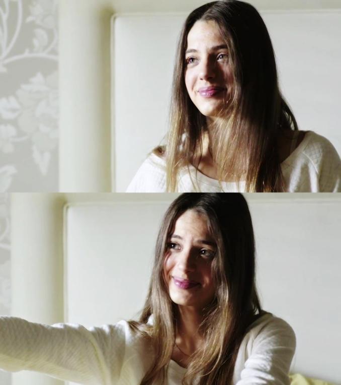 Leyla Tanlar/ ლეილა ტანლარი - Page 2 Jc_yu