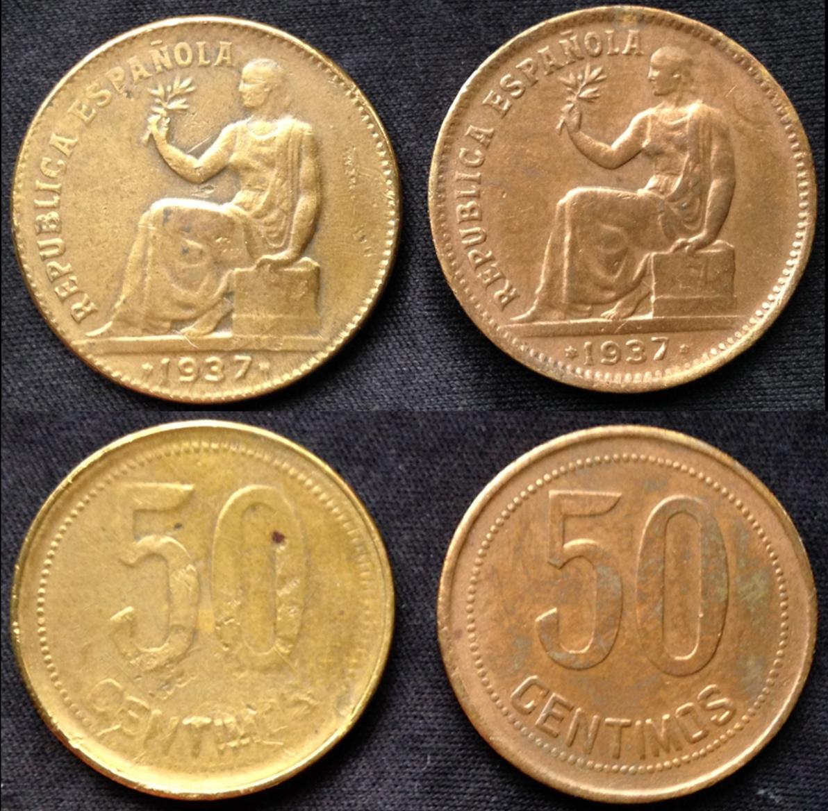 50 céntimos 1937- Variante Latón 50_c_ntimos_1937_lat_n_comparaci_n