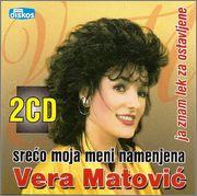 Vera Matovic - Diskografija - Page 2 R_3697884512303