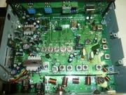 Euro CB Revolution P1220964