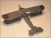 Fairey Swordfish Tamiya 1/48 P7230300