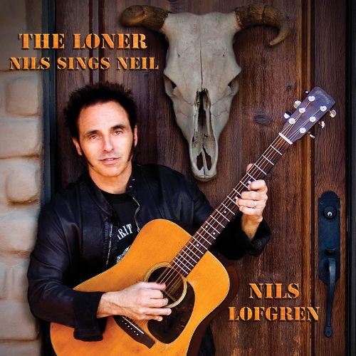 ALBUMES RECOMENDADOS POR LOS FOREROS - Página 14 Nils_lof
