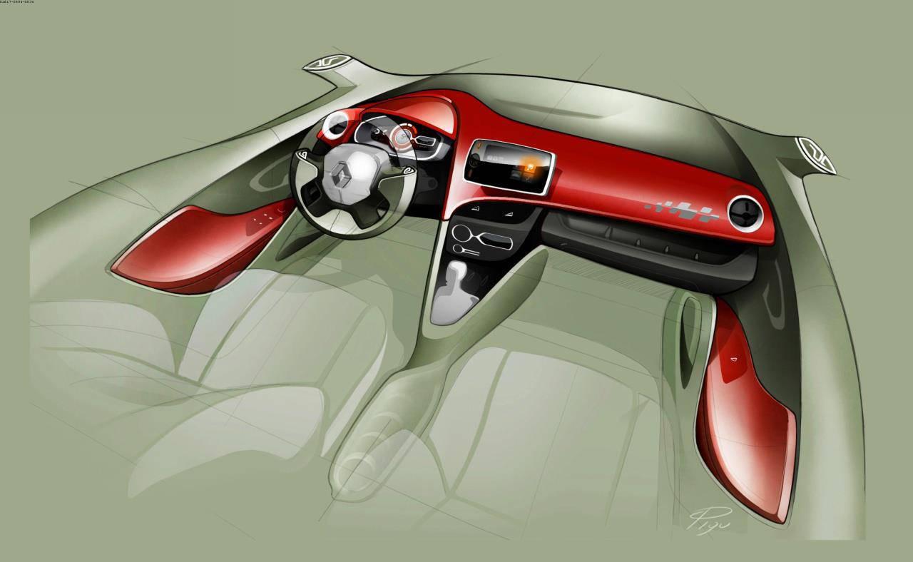 [Présentation] Le design par Renault - Page 18 Renault_Clio_9_1280
