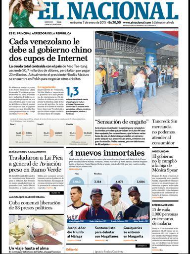Venezuela,¿crisis económica? - Página 4 B6wk_Jh2_IQAA3q_OF