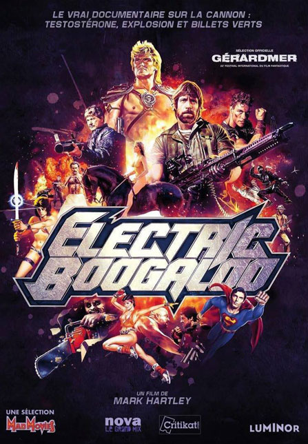 Electric Boogaloo (Electric Boogaloo: La loca historia de Cannon Films) 2015 Electric_Boogaloo