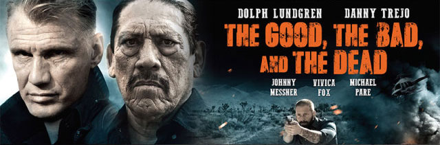 4G0T10/ The Good, The Bad, and The Dead (Los Olvidados) 2015 The_good_The_bad_and_the_Dead_Banner