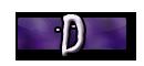 Rang D
