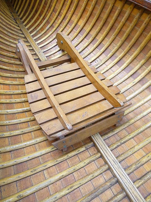 canoe bois...éviter les mauvaises surprises.... P1170852
