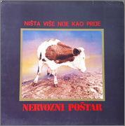 Nervozni postar - Diskografija R_3581367_1336141194