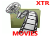 MOVIES / FILME