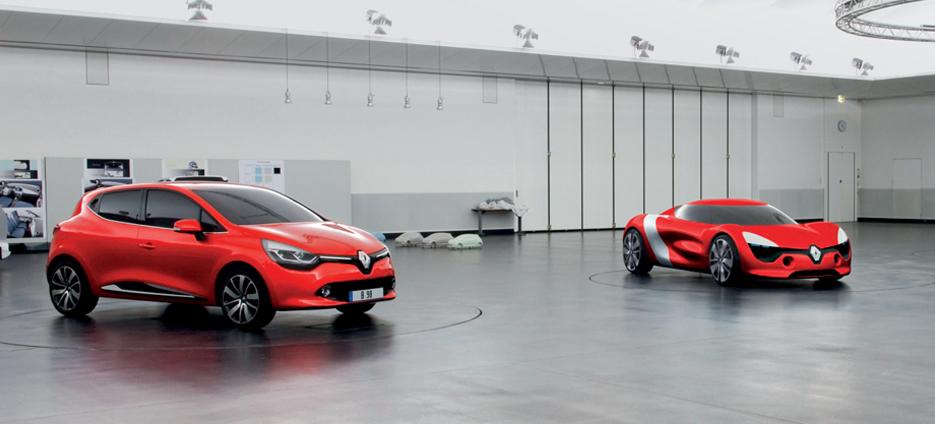 [Présentation] Le design par Renault - Page 18 Desirs_3_diaporama_7