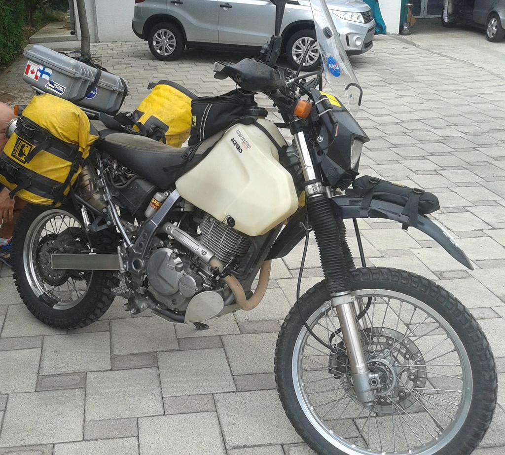 Enduro/Cross motori - Page 3 20150824_160519x