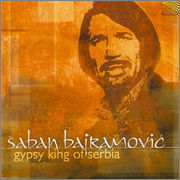 Saban Bajramovic - DIscography - Page 2 R_3749454_1342823537_7491_jpeg