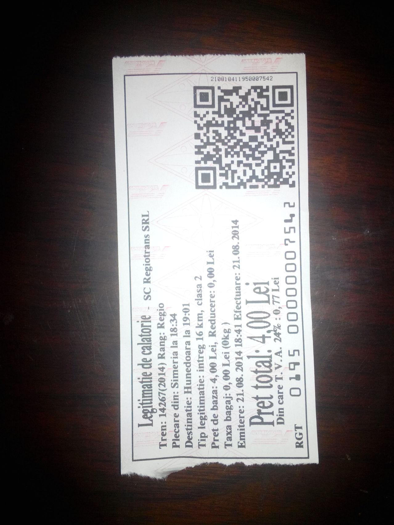 Bilete C.F.R. (2) - Pagina 2 IMG_20140822_232531