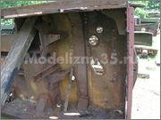 Panzer IV - устройство танка 4_013