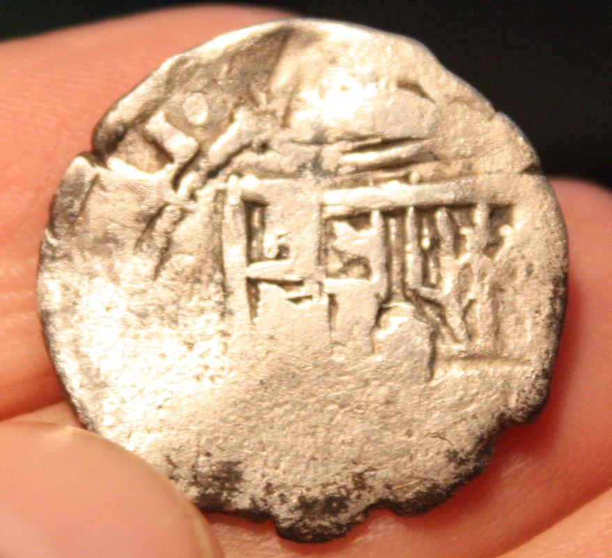 Ayuda con la identificación de esta moneda 1_real_2