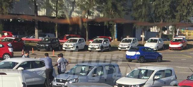 Fiat Argo Argo_2