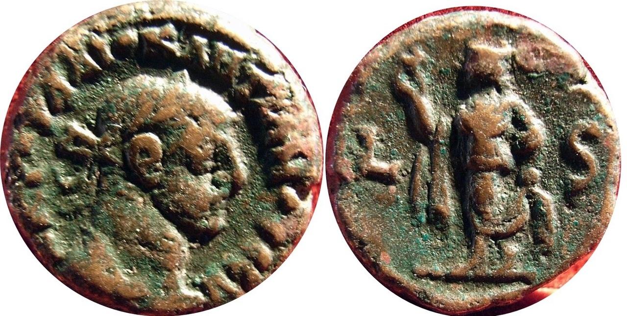Tetradracma de Diocleciano Tetra_diocle