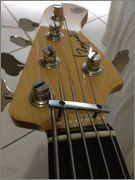 Pergunte ao luthier com Mauricio Bertola - Página 20 IMG_1294