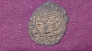 Cornado de Catalina y Juan de Albret 1484-1516 Navarra DSC_0038