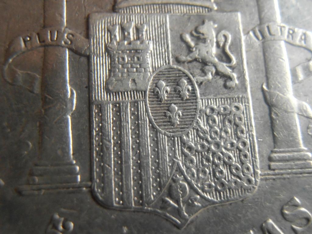 5 Pesetas 1879. Alfonso XII P9090014