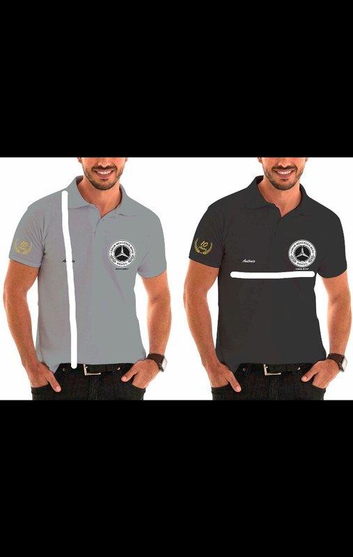 Camisas oficiais do Fórum - edição comemorativa 10o. aniversário FMBB - R$ 39,00 - adquira a sua!!! Whats_App_Image_2017-07-11_at_18.30.21_como_medir