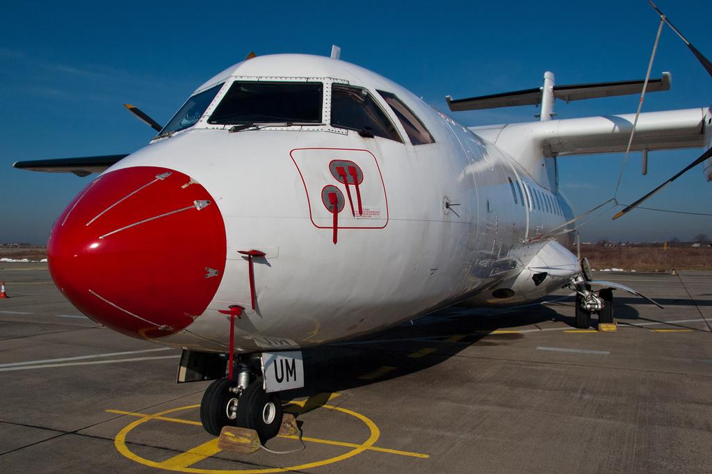 Aeroportul Arad - Ianuarie 2015 DSC_6608sa3000sa1200