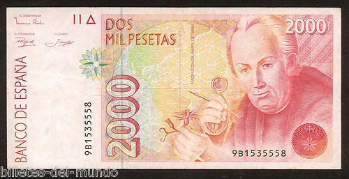 El billete español favorito de nuestra coleccion. - Página 2 T2e_C16h_HJIk_E9q_U3l4_DUBRJHCG7rg60_12