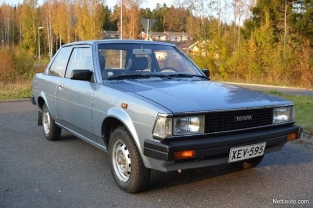 Corolla -95 dailydriven Toyota_corolla_6770838_b_ceeea60e1cf374fb_1