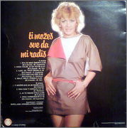 Vesna Zmijanac - Diskografija  1983_2_pz