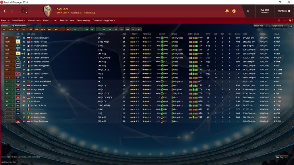 Champions League v1.1 (FM2016) Cl2016_1_1_update_screen_6_squad_screen