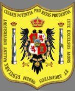 8 REALES FERNANDO VII - 1819 POTOSÍ 800px_Escudopotosi