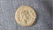 Semis de Emerita Augusta. Por Augusto. IMG_20140324_143136