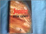 Livros de Astronomia (grátis: ebook de cada livro) 2015_03_25_HIGH_14