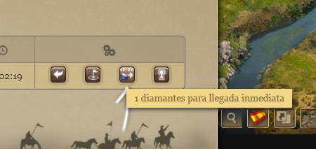Imperiaonline Diamantes_para_llegada_inmediata