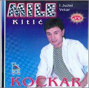 Mile Kitic - Diskografija Mile_1986_p