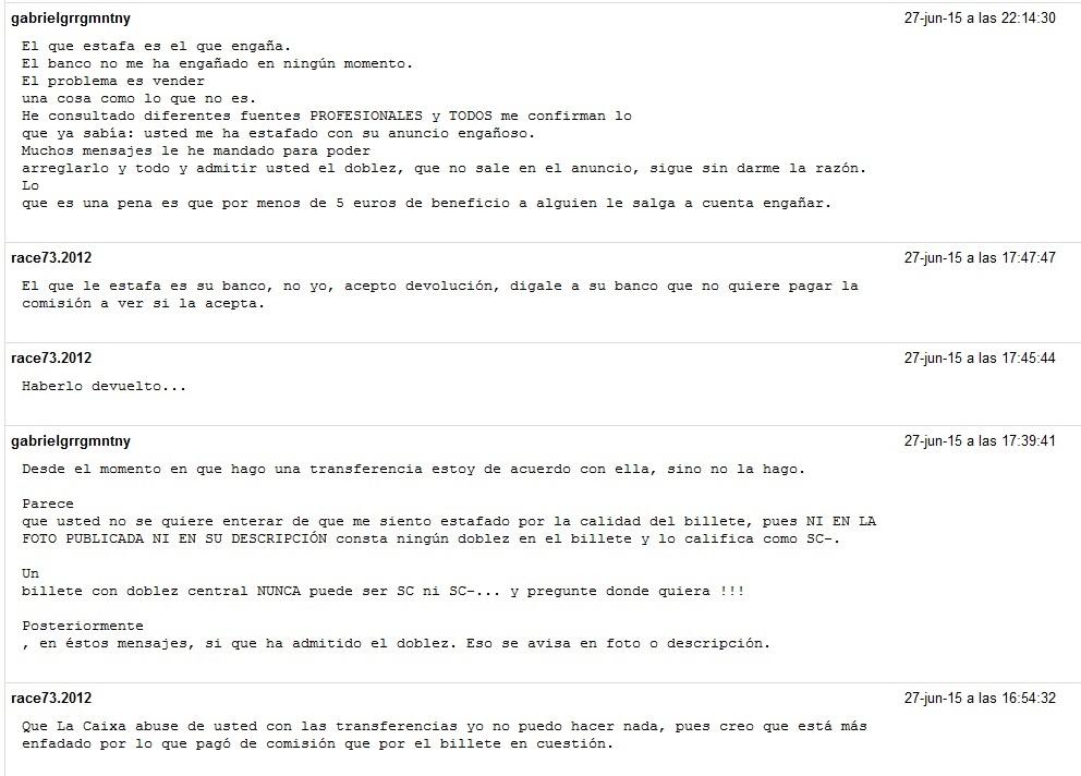 eBay, por transferencia nunca más. 10_pesetas_3
