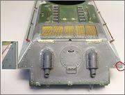 T-34-76 ICM 1/35 - Страница 2 1zgewph_2