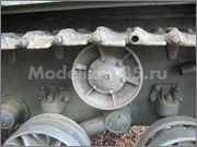 Советский тяжелый танк КВ-1, ЧКЗ, Panssarimuseo, Parola, Finland  1_028