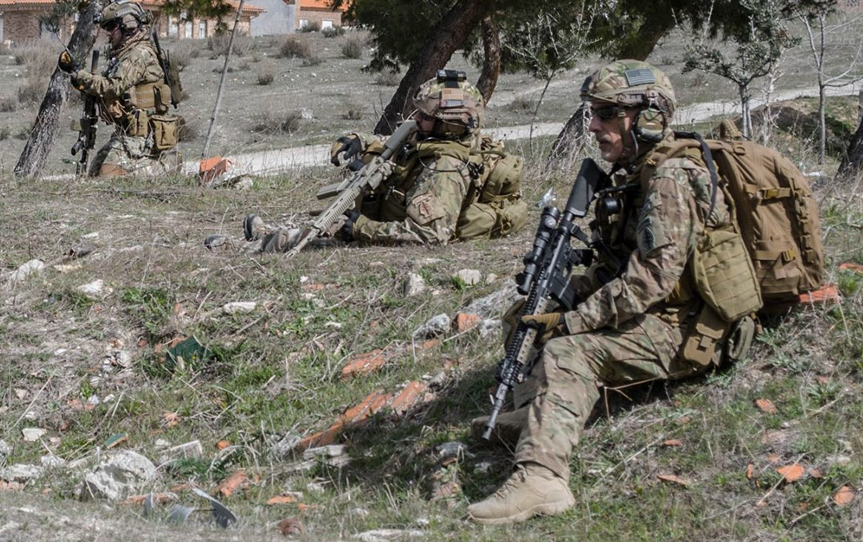 ★ FOTOS A DAY IN AFGHANISTAN IV 05/03/2016 Image