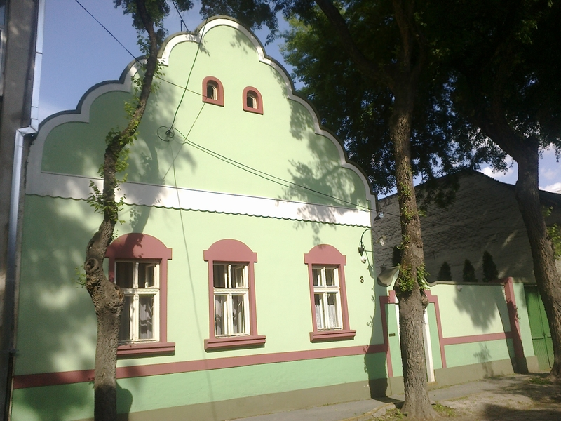 Grad Subotica - Page 2 07052014397