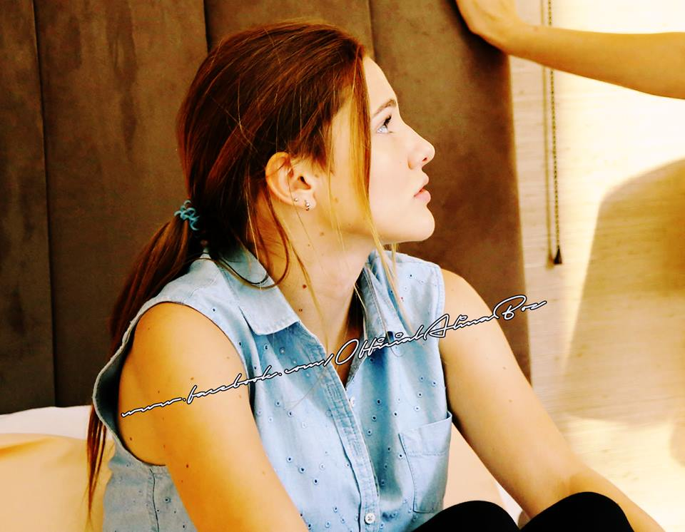 Alina boz/ალინა ბოზი - Page 5 12096240_1050081228356212_7500313075438220773_n